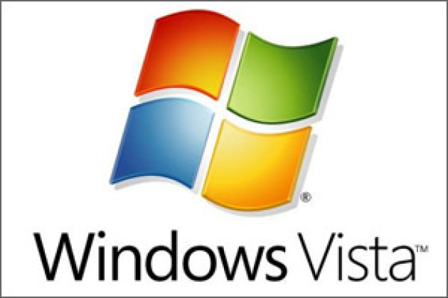 Windows Vista : le SP2 est disponible en téléchargement