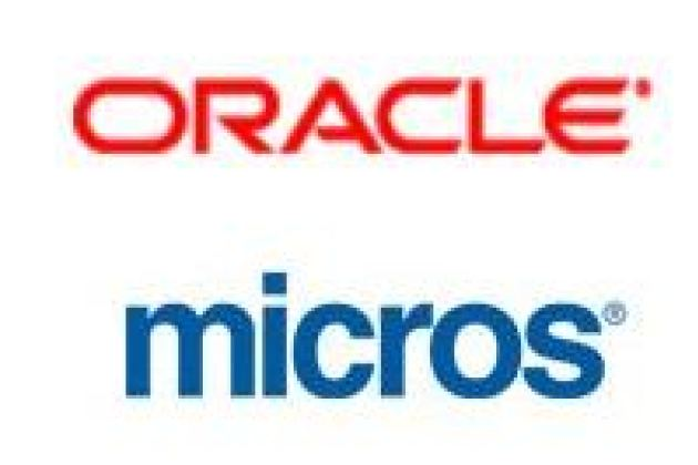 Wall Street apprécie les rumeurs d'acquisition de Micros Systems par Oracle