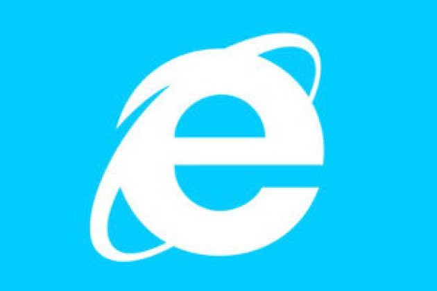 Comment se débarrasser d'Internet Explorer 11 dans Windows 7 ou 8.1 ?