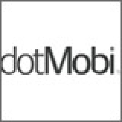 dotMobi rend les sites web mobiles
