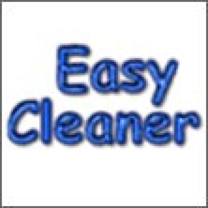 Easy Cleaner 2.0 : le nettoyage d'automne