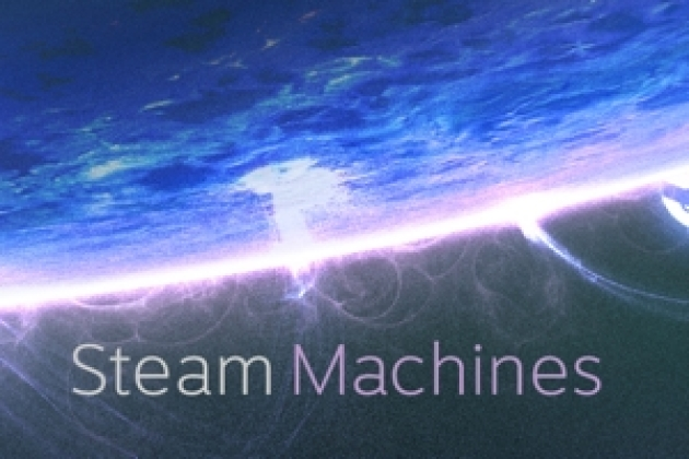Valve annonce son programme de test de la Steam Box