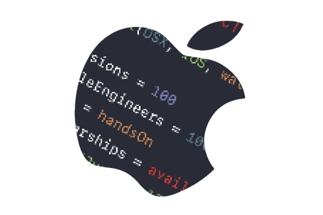 MEA Apple Code.jpg