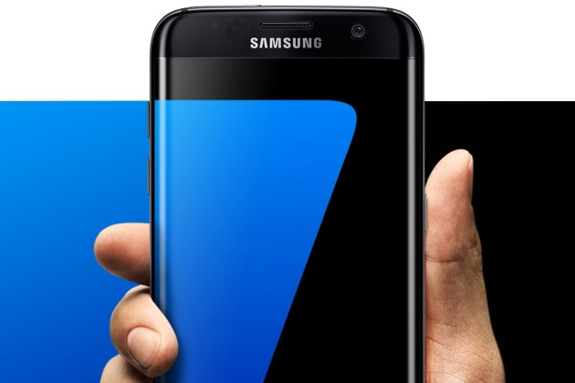 Bientôt un Samsung Galaxy S7 mini pour concurrencer l'iPhone SE ?
