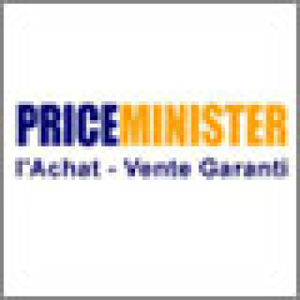 PriceMinister joue les agents immobiliers