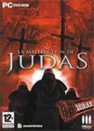2e : La Malédiction de Judas