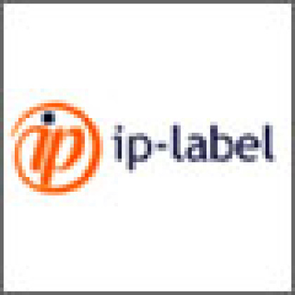 Ip-label mesure les performances du Web 2.0