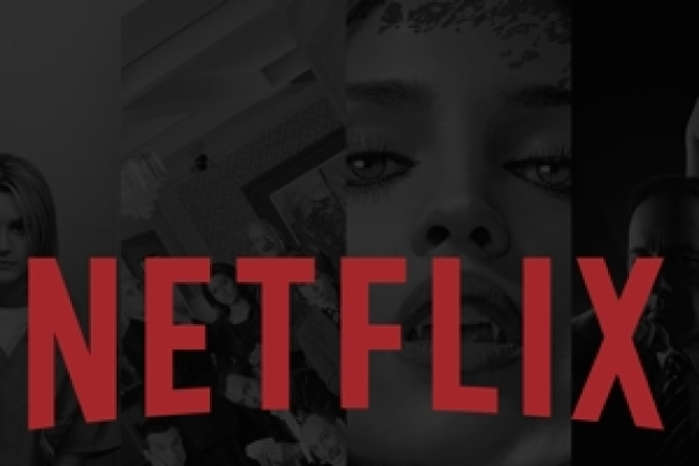Netflix sur la box Orange avant celle de Bouygues [MAJ]