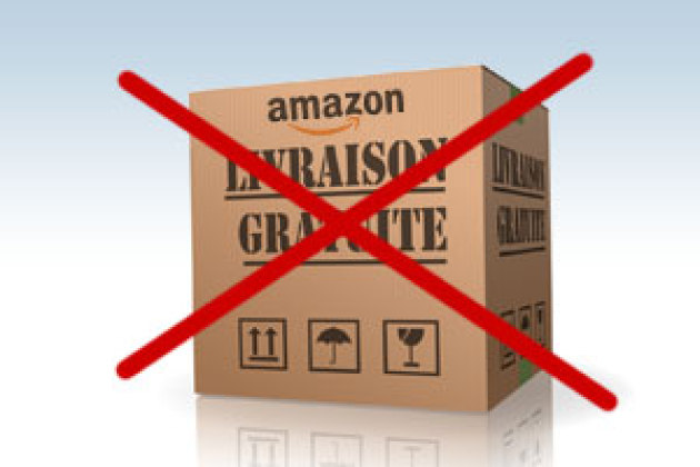 La loi anti-Amazon adoptée