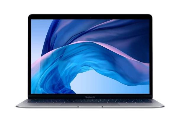 Bon plan : le MacBook Air 13 pouces à 1130 euros