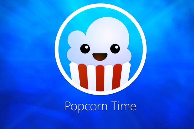 popcorn time, popcorntime, pop corn time