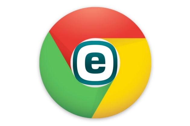 Sur Windows, Chrome embarque désormais un antivirus