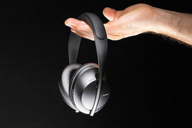 Bon plan : le casque Bose NC Headphones 700 à 329 euros