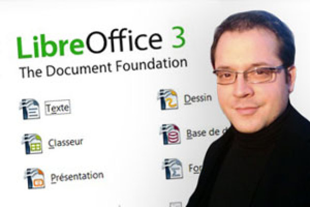 « La communauté OpenOffice.org a pris son destin en main »