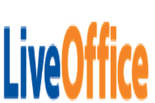iveoffice
