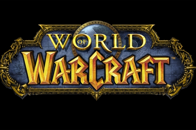 Blizzard s'essaie aux micropaiements dans World of Warcraft