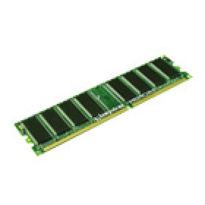 Mémoire Kingston DDR SDRam 400 MHz