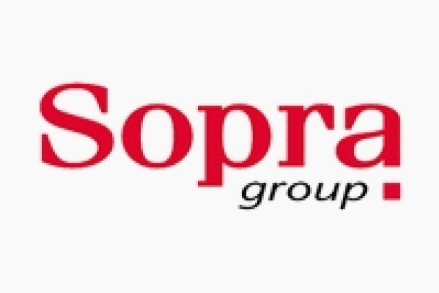 Sopra Group annonce son intention d'acquérir HR Access