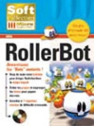 RollerBot