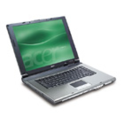 Acer TravelMate 2353LM