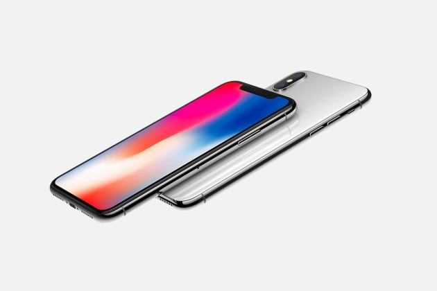 French Days : 140 euros de remise sur l'iPhone X
