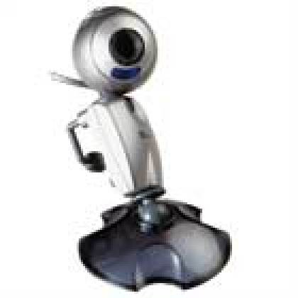 WB-3100P portable Webcam