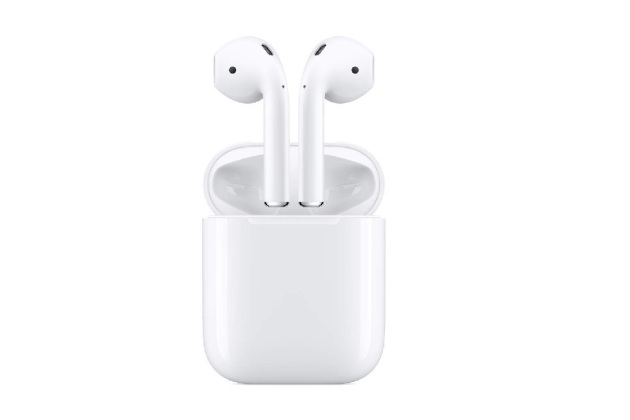 Airpods 2Airpods 2