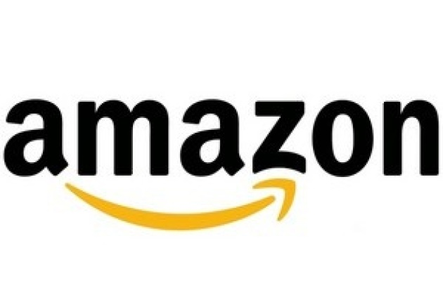 L'Europe enquête sur l'optimisation fiscale d'Amazon au Luxembourg