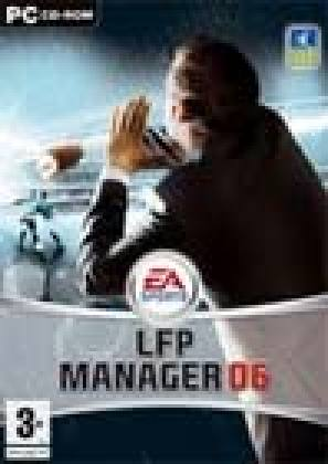 LFP Manager 06