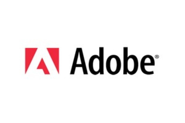 Adobe abandonne Flash sur mobiles [MAJ]