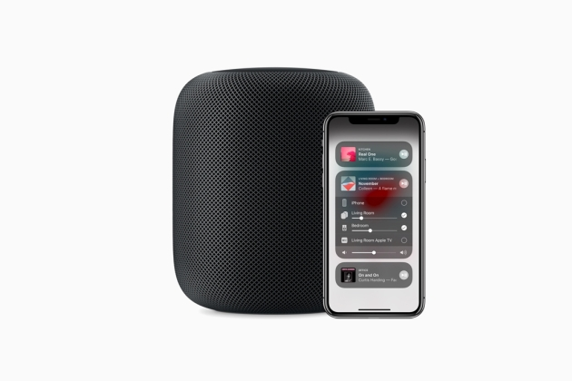 HomePod iPhone.jpg