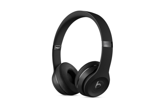 Casque Beats solo 3Casque Beats solo 3