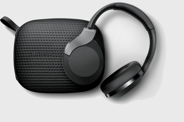 French Days : -22% sur le casque Bluetooth Philips PH805 chez Darty