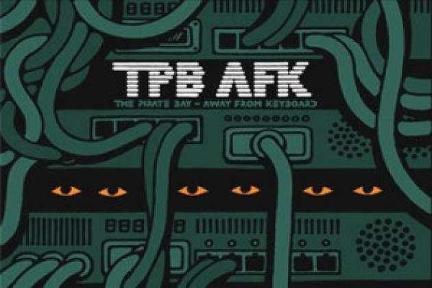 Appel aux dons pour un documentaire sur The Pirate Bay