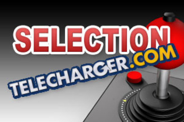 Jeux Telecharger 4/5 : Nitro Racers, Megapolis, Fruit Inc., etc.
