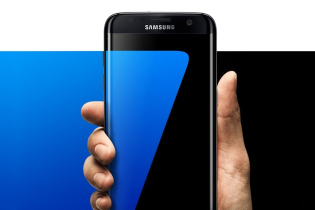 Black Friday 2017 : le Galaxy S7 de Samsung à 299,90 € au lieu de 599,90 €