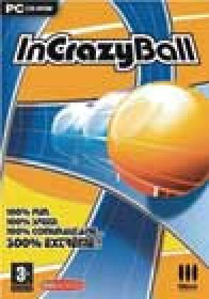 InCrazyBall