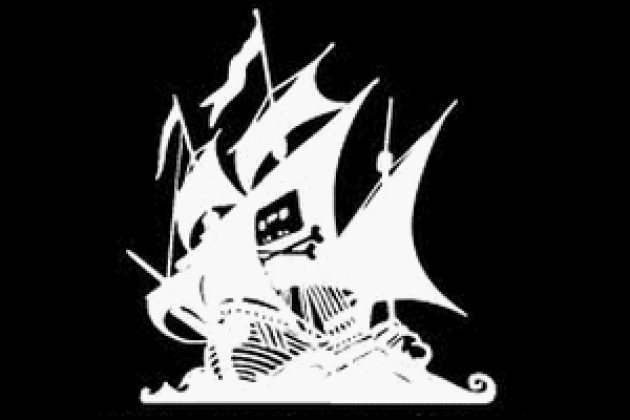 The Pirate Bay lance un navigateur anti-censure