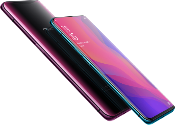 Visuel OPPO Find X.png