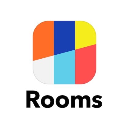 Facebook lance Rooms, une appli qui veut dépoussiérer les forums de discussion