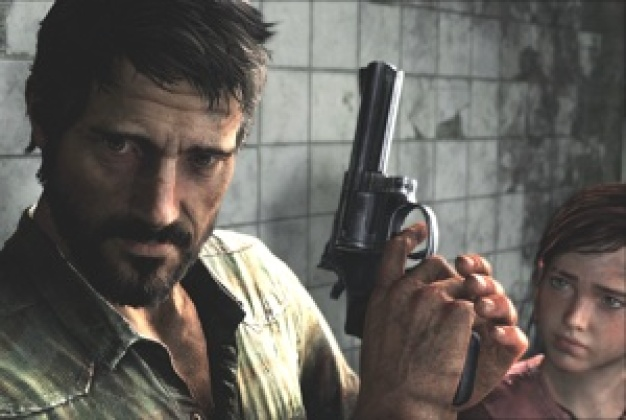 E3 2012 : Last of Us, on a rencontré le petit frère d'Uncharted