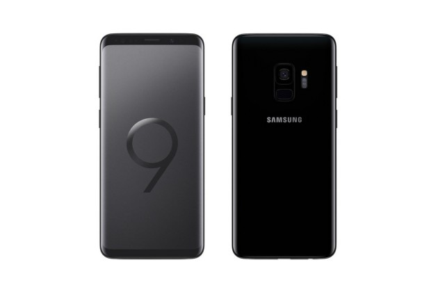 French Days : le Samsung Galaxy S9 à seulement 759 euros