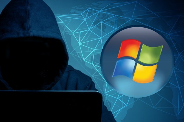 Un hack permet de contourner la fin de support de Windows 7
