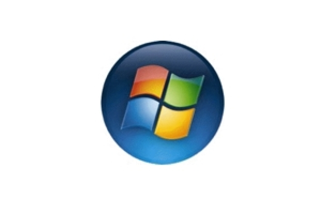 Le bouton Démarrer signera son grand retour avec Windows 8.1