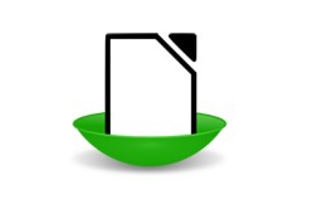 Une version portable de LibreOffice 3.3 pour Windows