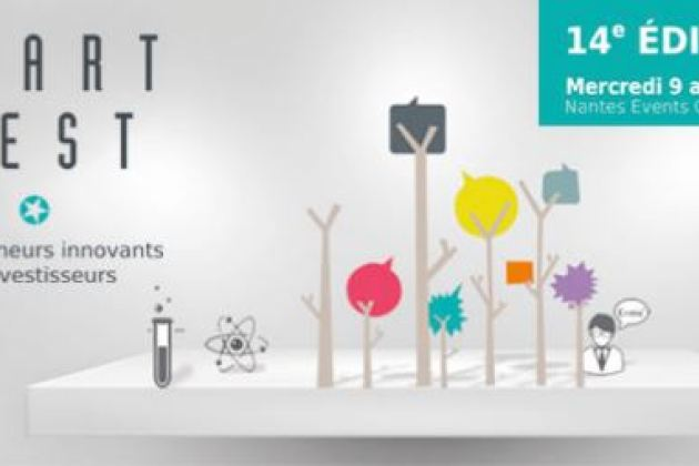 Start West 2014: 5 start-up distinguées parmi 32 projets en lice