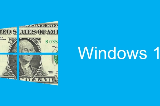 Windows 10 Dollars.jpg