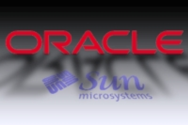 Plan social : Oracle supprime 102 postes en France