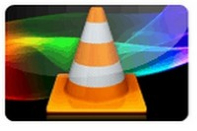 La version 1.1.5 de VLC Media Player à télécharger