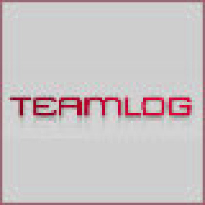 Teamlog veut recruter 900 collaborateurs en 2008